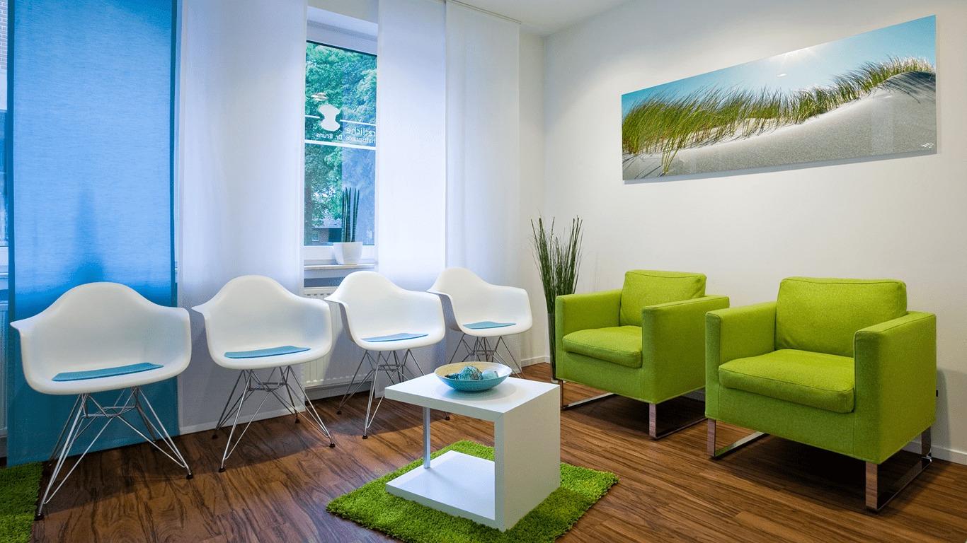 feng shui pour espaces d accueil et d attente cercle rh. Black Bedroom Furniture Sets. Home Design Ideas
